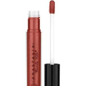 Anastasia Beverly Hills Lipgloss Sunset Strip
